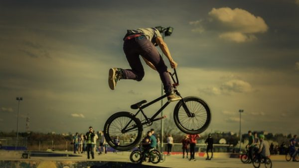 5 Things you Need to Know about Cheap BMX Bikes