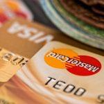 How to Avoid Credit Repair Scam