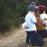 Five Mind Numbing Facts About Parenting