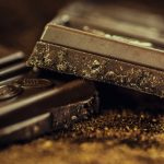 The Benefits of Vegan Chocolates to You