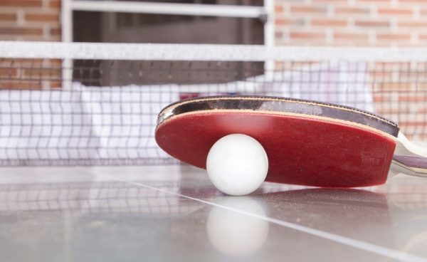 Guide on What is the Best Table Tennis Conversion Top at Home