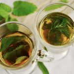 Effective Herbal Medicines for Pain Relief