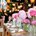 Top 6 Wedding Trends Set By Millennial's
