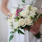 Tips For Getting Married In Las Vegas