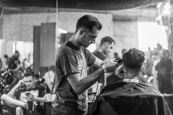 DIY Trendy Hairstyles