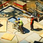 Construction Finance: Funding Challenges & Solutions