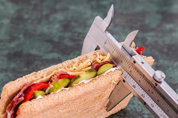 How Weight Watchers Work