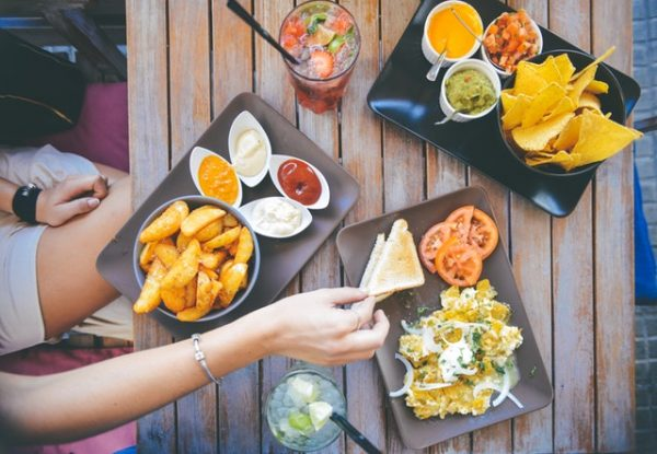 8 Must-Try Mexican Restaurants