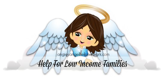 Low Income Family Help