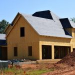 Keeping Your Head Dry: A Guide to Roofing Materials