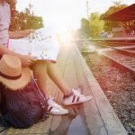 5 Undeniable Reasons to Love Travelling