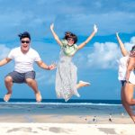 5 Tips to Have The Best Summer Vacation Experience