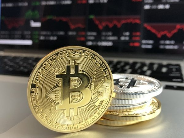 10 Things to remember before investing in Bitcoin
