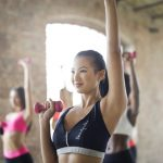 5 Tips on How to Maintain a Healthy Lifestyle