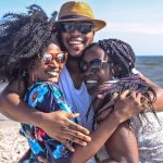 9 Tips to Have The Best Family Vacation Experience