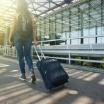 Tips and Tricks for Travelers Regarding Transport