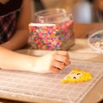 How to Fuel Your Child's Creativity in 4 Easy Steps