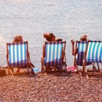 7 Tips for Staying Sober on Vacation