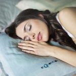 5 Natural Sleep Aids That Will Help You Sleep Better At Night