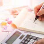 5 Realistic Ways to Maximize Your Finances