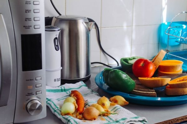 4 Home Appliances That Help You Save Money