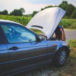 5 Tips on Preventing Common Car Breakdowns